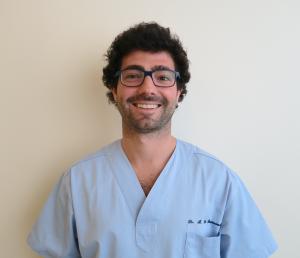 Dr. Raimondo