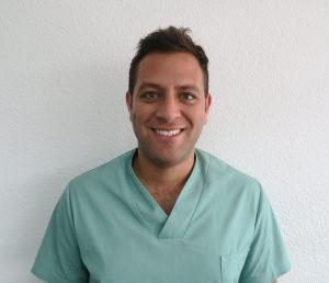 Dr. Avola