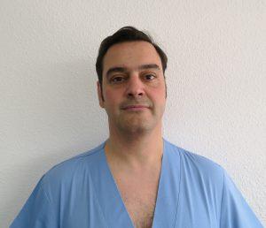 Dr. De Dios